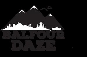 Balfour Daze